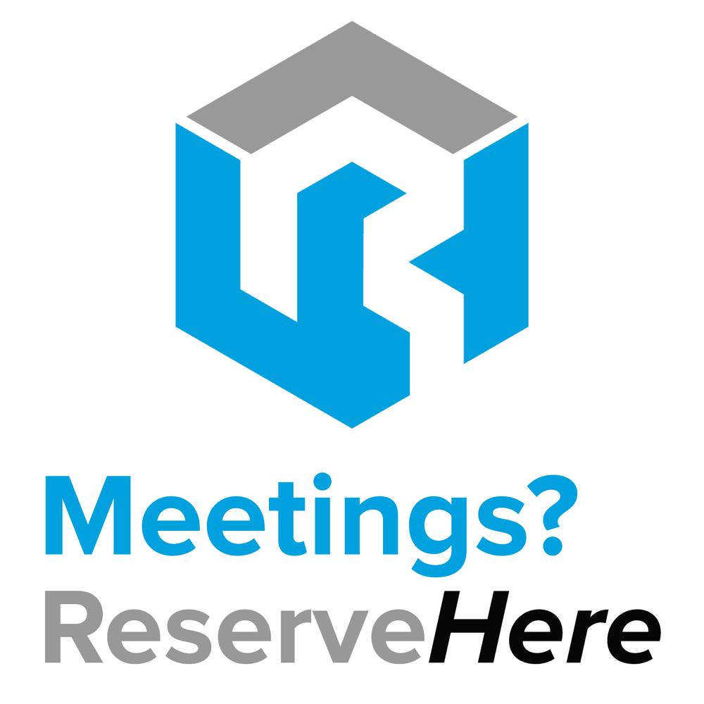 RockTek Meeting RSVP-01.png