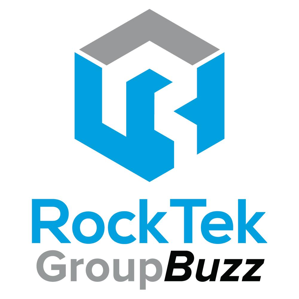 RockTek GroupBuzz-01.png