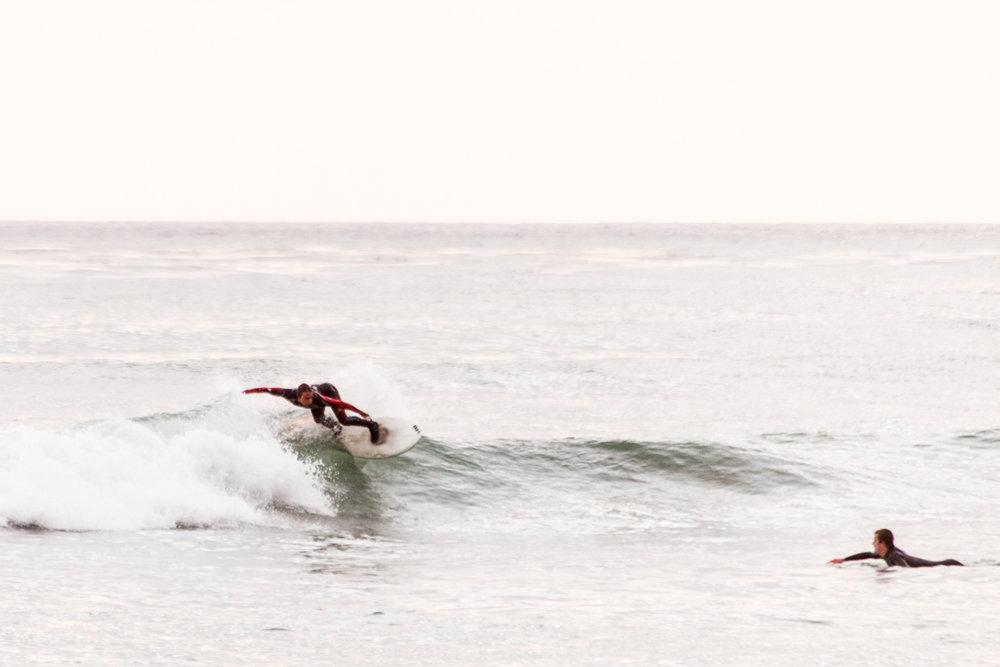 sandiegosurf-44.jpg