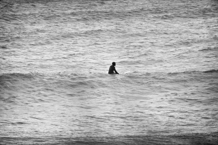 surfing.128.jpg