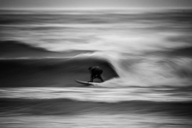 surfing.070.jpg