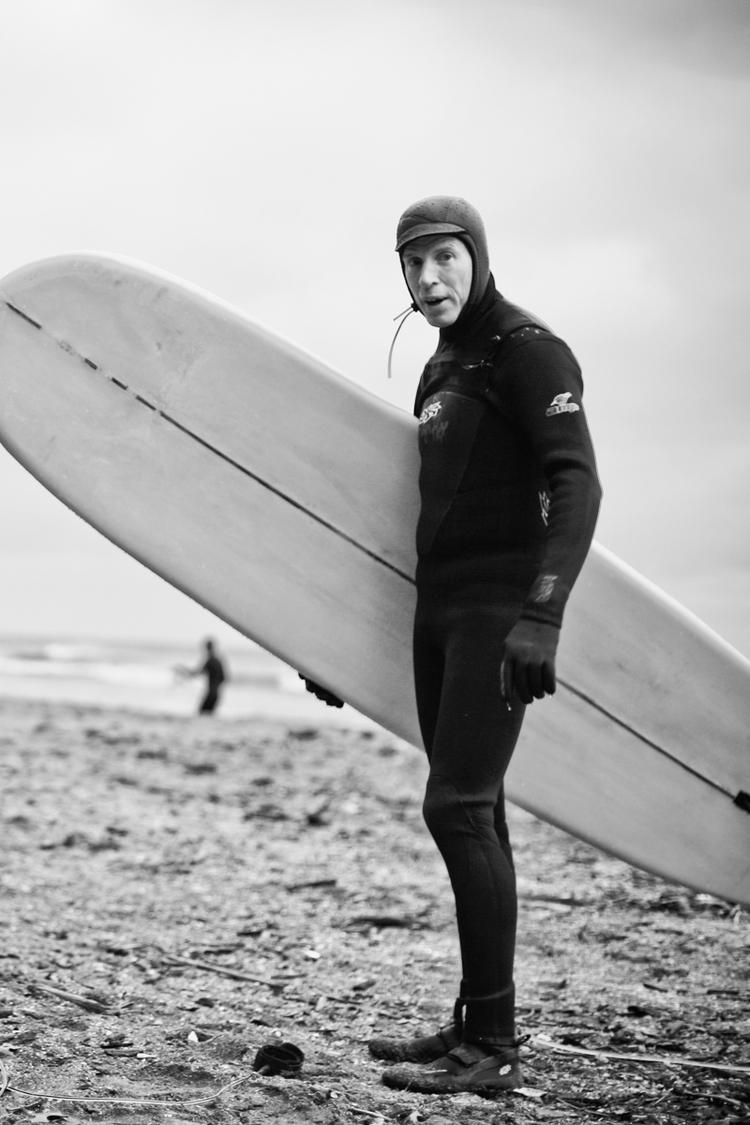 surfing.053.jpg