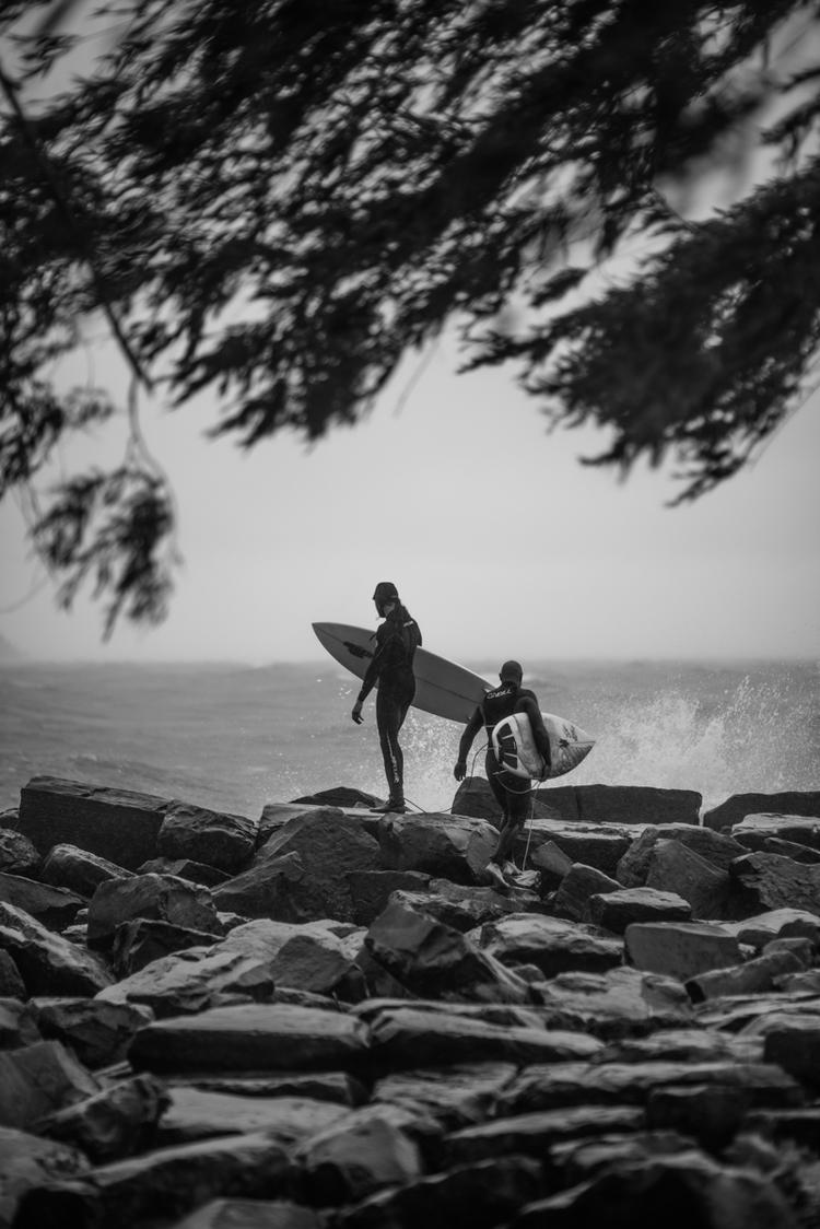 surf-113.jpg