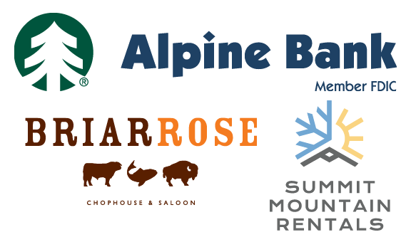 A Rocky Mountain Christmas - sponsor logos for website.png