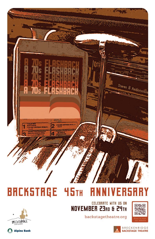 70sFlashback_Poster.jpg