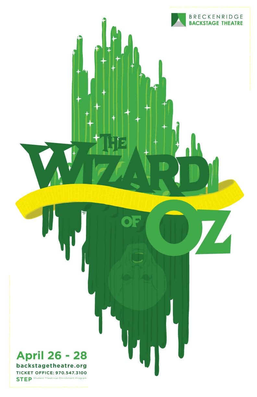 WizardofOz_Poster.jpg