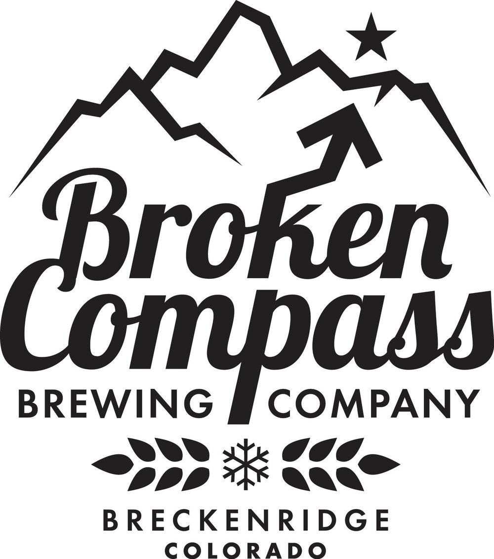 Broken-Compass-Logo.jpg