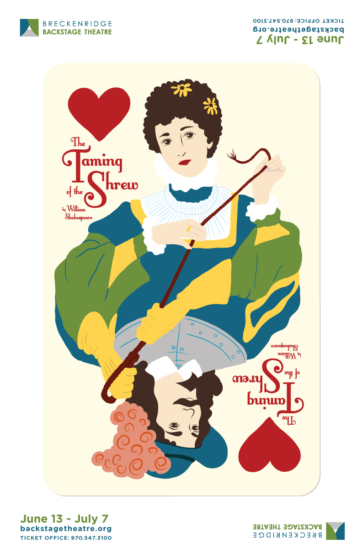 TameShrew_Poster.jpg