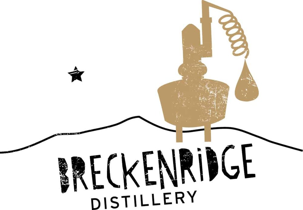 Breckenridge-Distillery-Logo-1.jpg