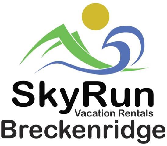 skyrun-breck-square.png