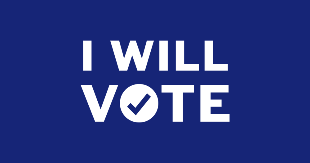 iwillvote-social.png