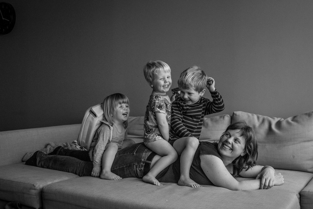 family_photographer_mother_vancouver.JPG