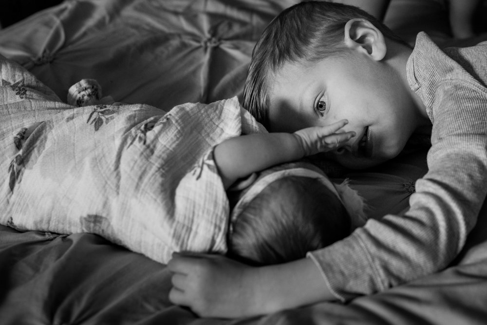 photographer_newborn_vancouver.jpg