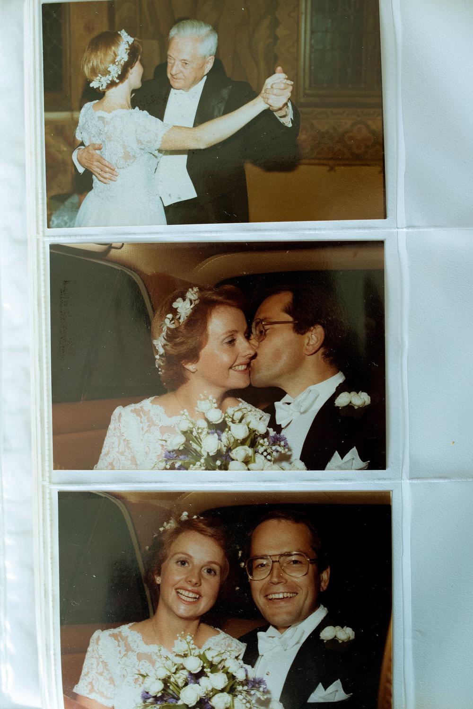 e_wedding_parents_family.jpg