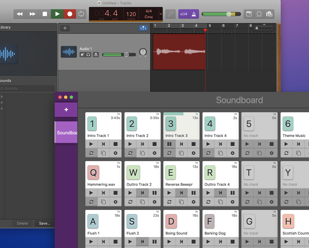 podcast_soundboard_garageband_4.png
