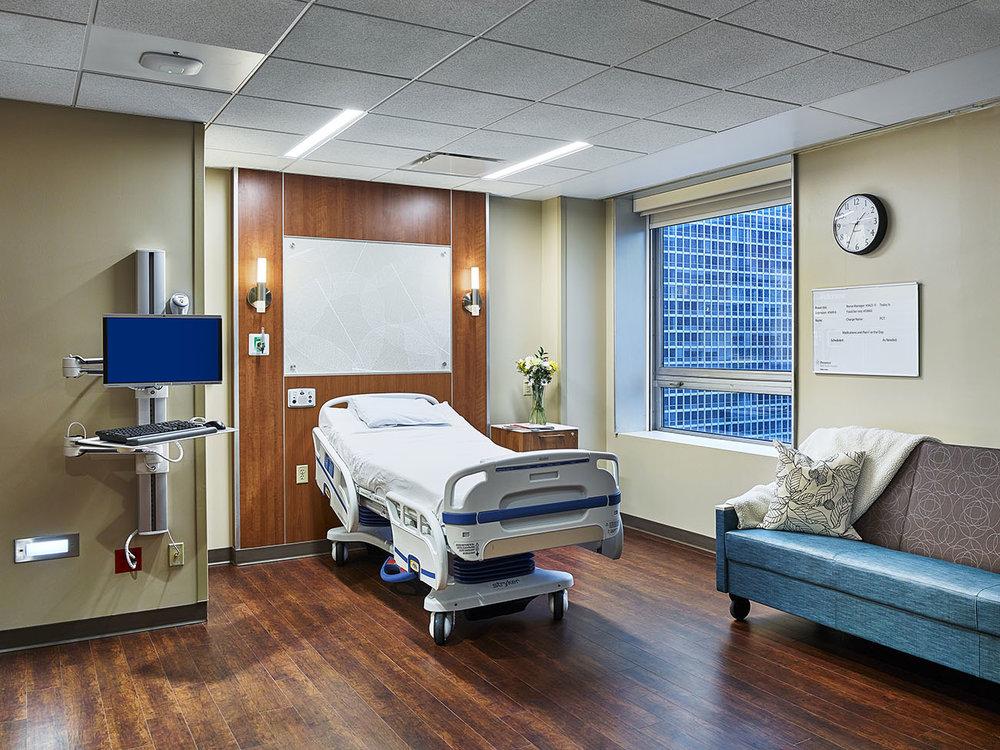 Hospital_HVAC_RiceMechanical.jpg