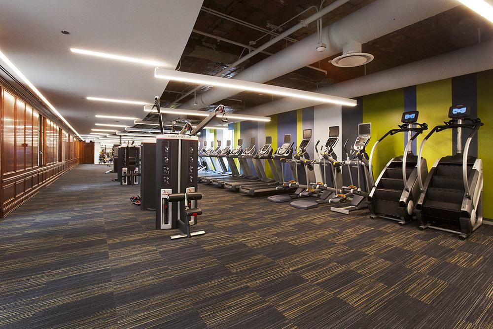 FitnessCenter_HVAC_by_RiceMechanical.jpg