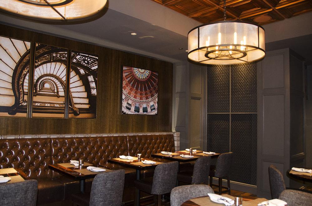 Restaurant_HVAC_RiceMechanical.jpg
