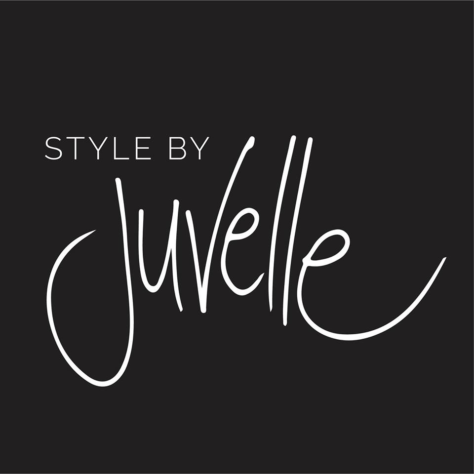 STYLE BY JUVELLE