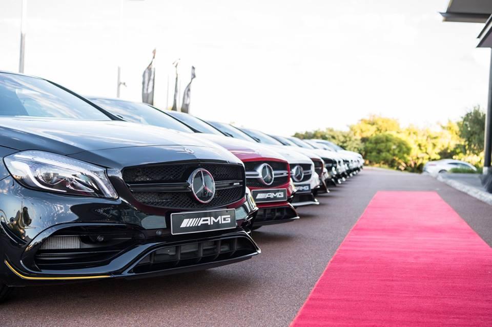 Mercedes Benz Perth.jpg