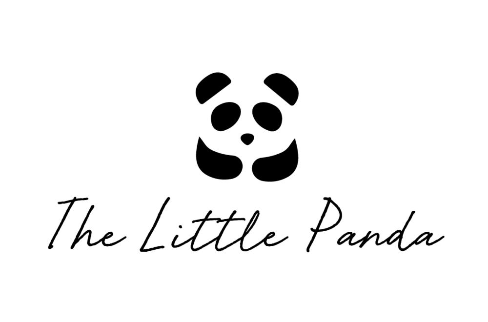 TLP Logo Cropped.png