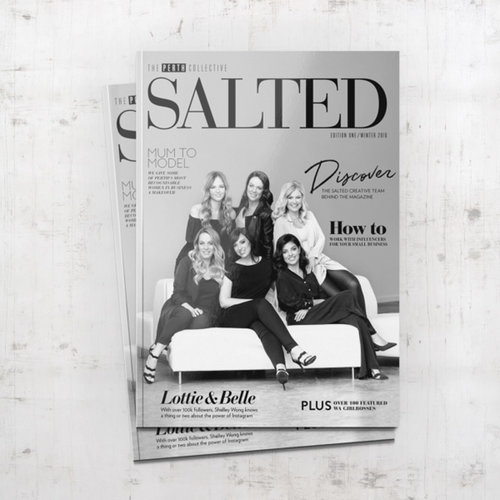 The_Perth_Collective_SHOP_Salted_Magazine_Winter_2016.jpg