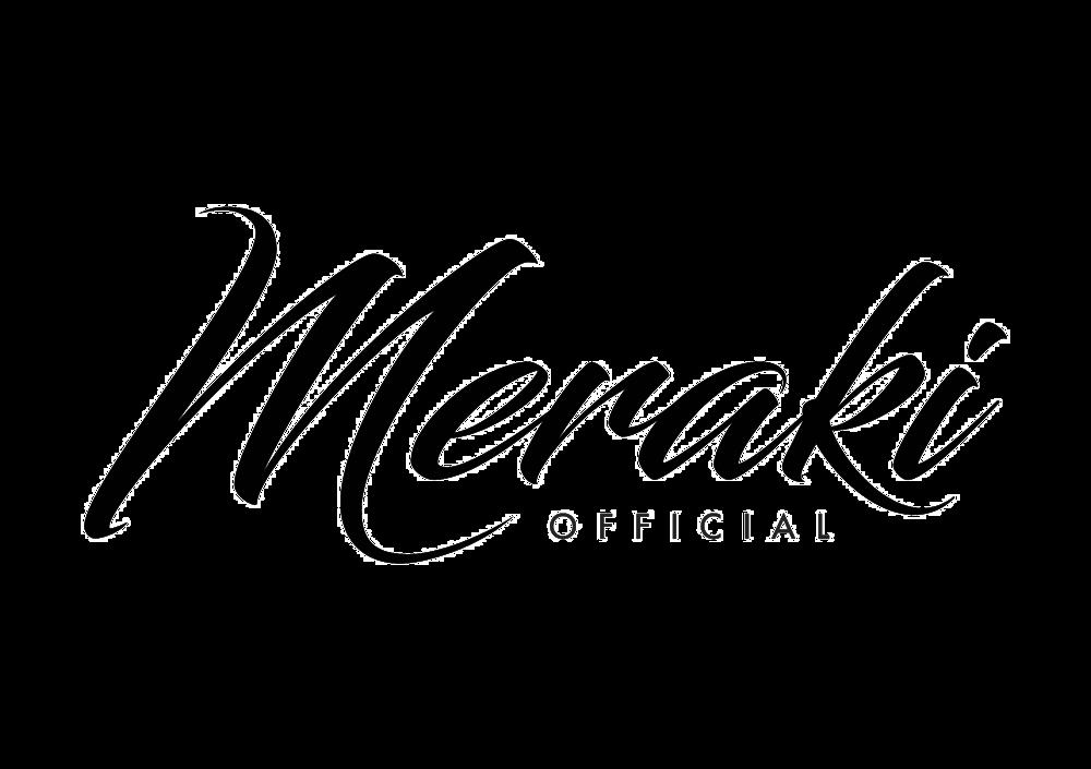 Meraki logo transparent.png