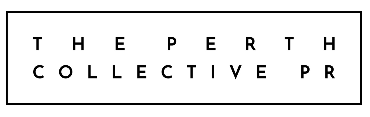 The Perth Collective PR