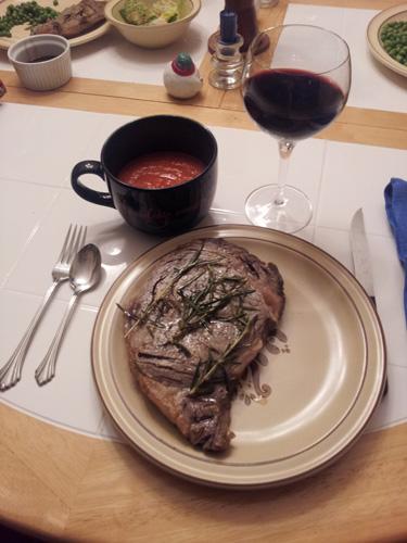 steakgazpachowine.jpg