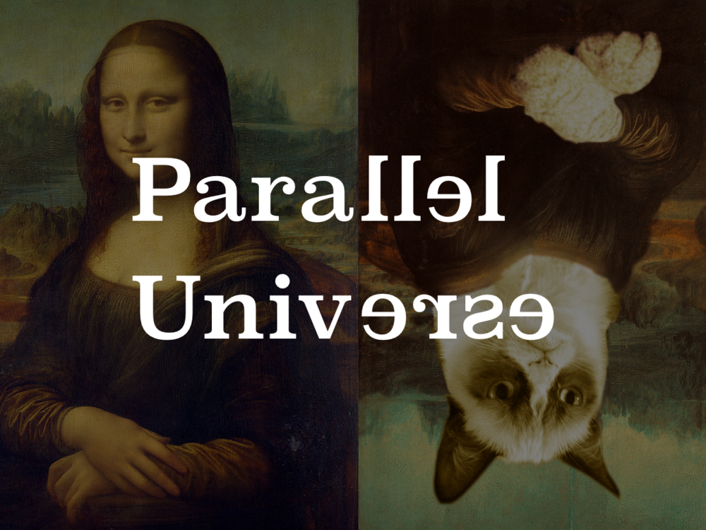 21098_Parallel_Universe_md.png