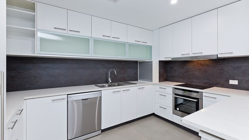 85opr kitchen design apartment building.jpg