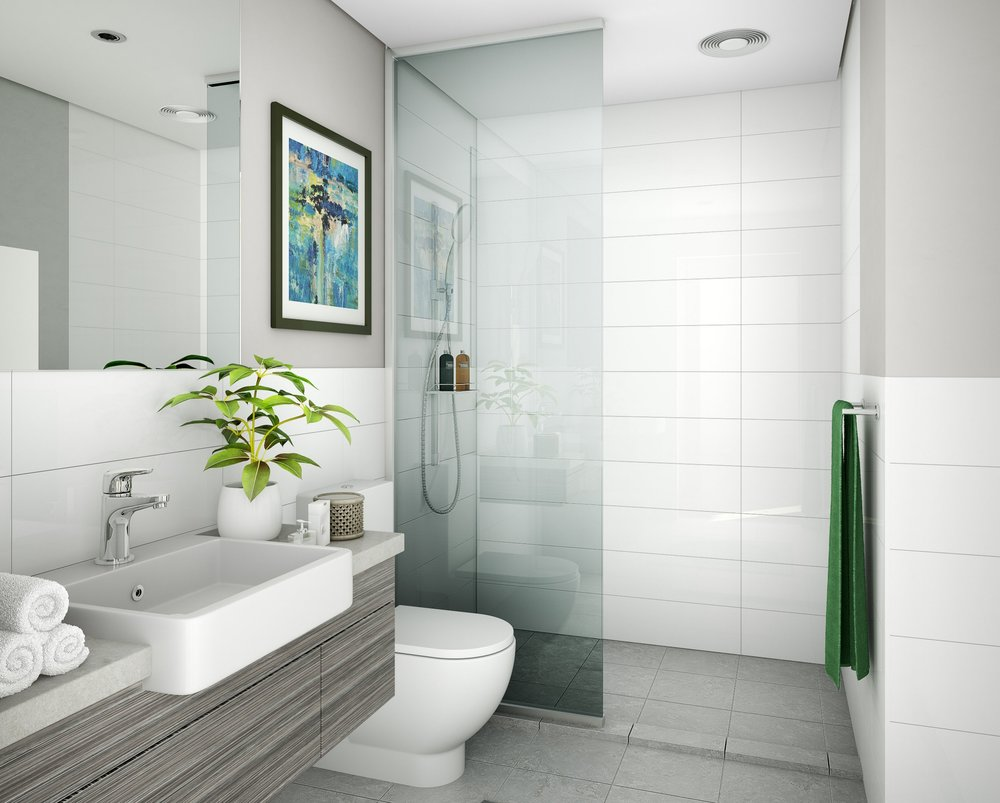 OPR85 bathroom-MODEL.jpg