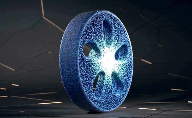 Michelin-Vision-Concept-Tire-8.jpg