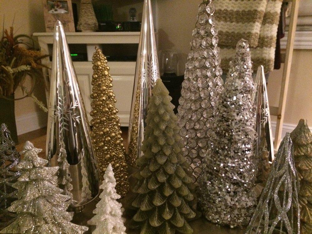 sparkle trees.jpg