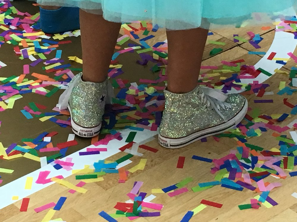 sparkle kicks.jpg