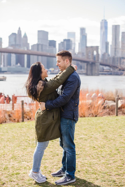 I Heart NY Photography