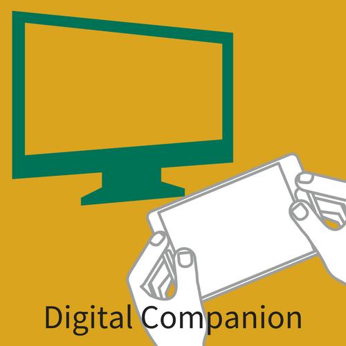 Digital companion.png
