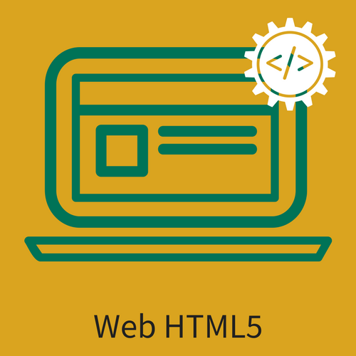 web html5.png