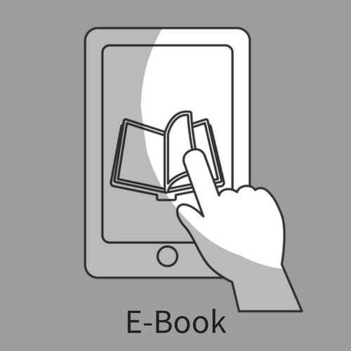 Ebook.png