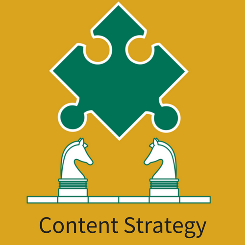 Content Strategy.png