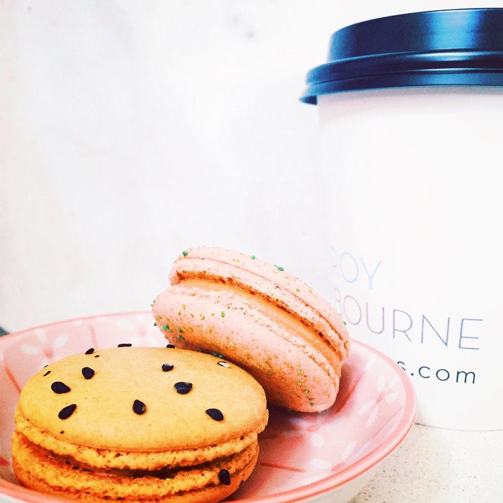 coffee macaron.JPG