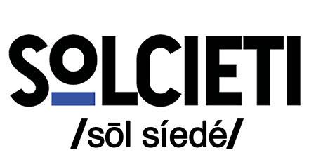 solcieti_logo_450_bb.jpg