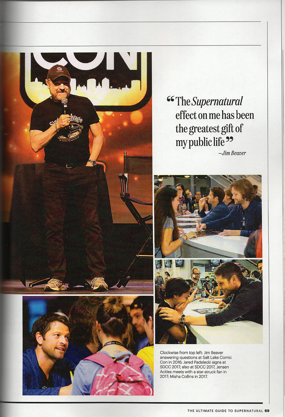 entertainment weekly page.jpg