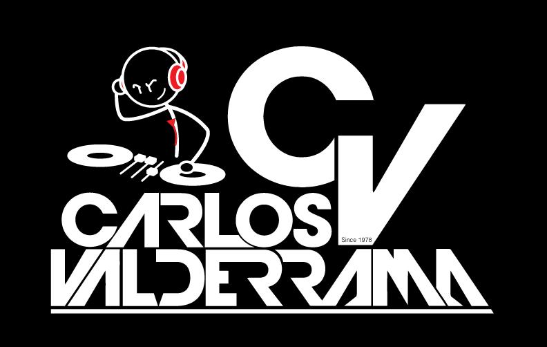 CarlosValderrama3-2.png