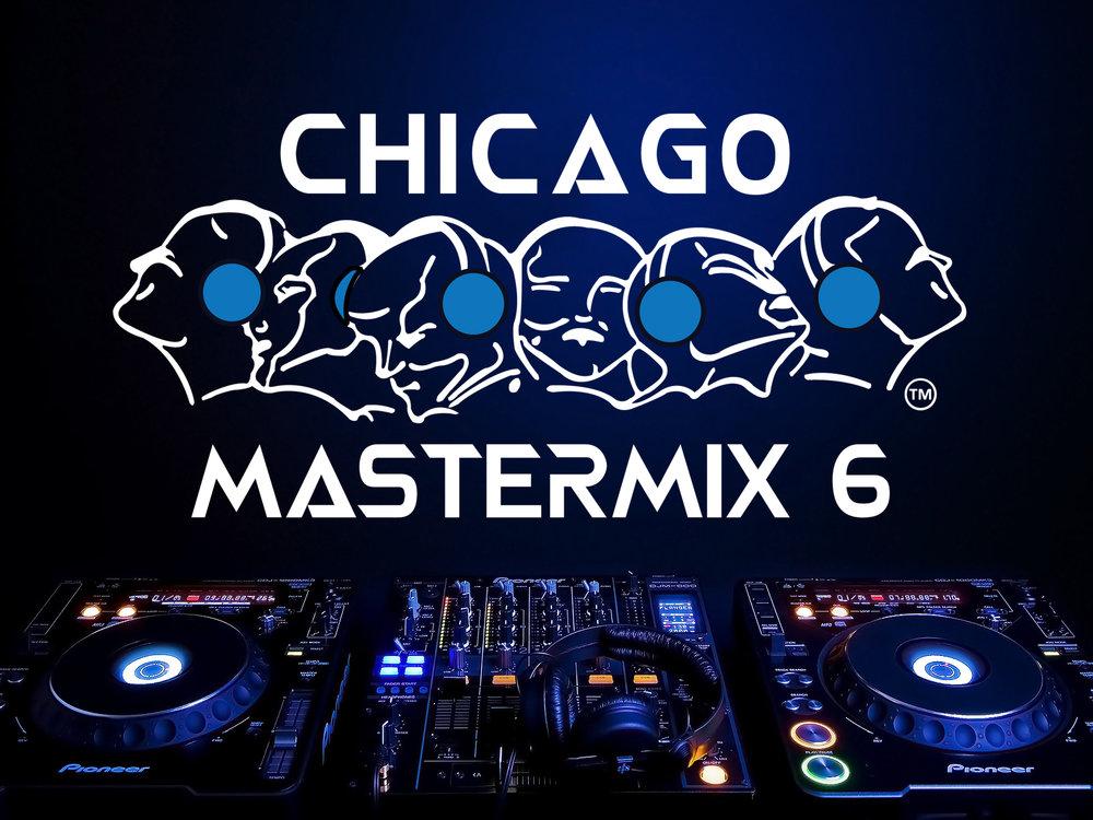 DJ Music Wallpaper.jpg