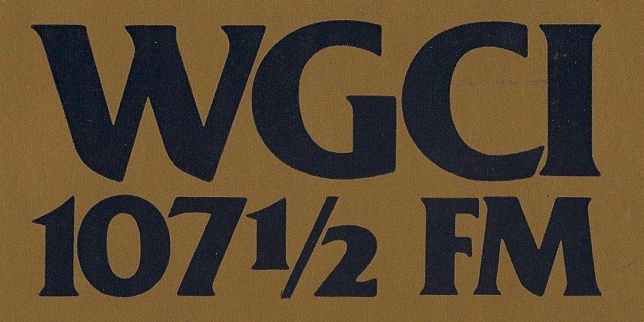WGCI_107_1-2_FM.jpg