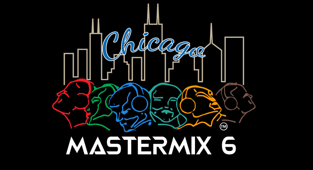 mastermix6.jpg