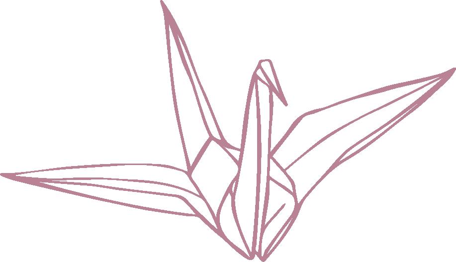 CCD Crane Logo-01.png