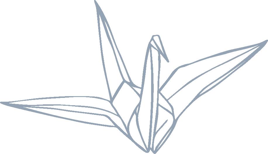 CCD Crane Blue Logo-01.png