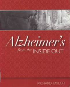 alzheimers_from_the_inside_out_web.jpg